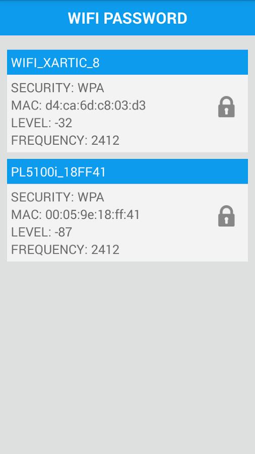 free Brain Pass password