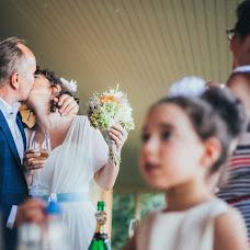 Wedding photographer Dato Koridze (Photomakerdk). Photo of 06.09.2016