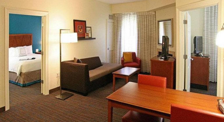 Residence Inn by Marriott Columbia Northeast