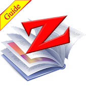 Guide For zapYa File Transfer