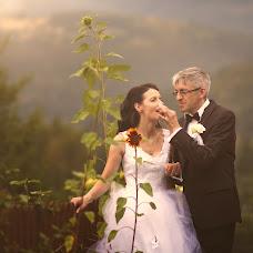 Wedding photographer Simon Pytel (simonpytel). Photo of 20.09.2015