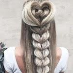 Women Hairstyles 2.3.4