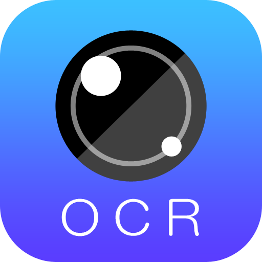 Text Scanner [OCR] APK Cracked Download