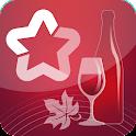 Guide des Vins de Montpellier