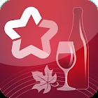 Guide des Vins de Montpellier icon
