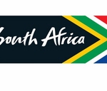 MECs Welcome Dinner (Tourism Month Celebrations) : SA Travel Trade