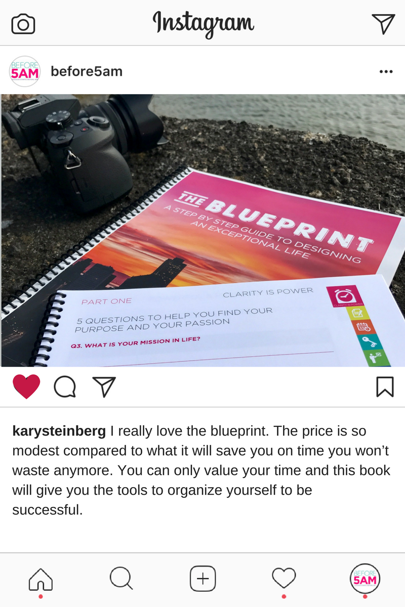 The blueprint what others are saying about the blueprint malvernweather Gallery