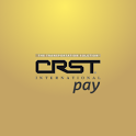 CRST Pay icon