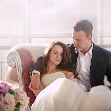 Wedding photographer Yuliya Dubrovskaya (juliadubrovs). Photo of 23.06.2014