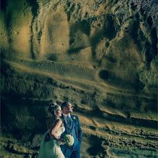 Wedding photographer pierluigi sperindeo (sperindeo). Photo of 05.04.2016