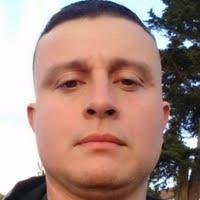 Foto de perfil de artefenix777
