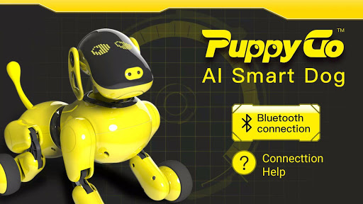 PuppyGo 1.5 Apk for Android 1