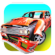 Car Demolition Clicker (game)
