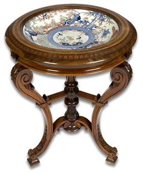 antique furniture-table-1.jpg