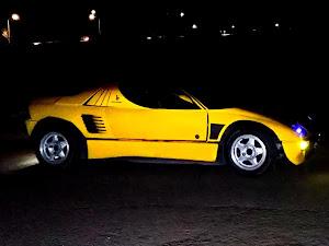 AZ-1  1992のカスタム事例画像 Chibimal SVさんの2020年01月15日11:52の投稿