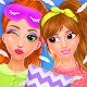 Bella Pyjama Party Friends House Download on Windows