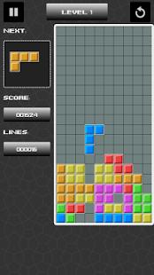 Download Brick Block For PC Windows and Mac apk screenshot 1
