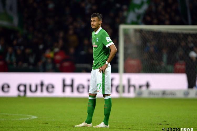 Un grand espoir du football allemand rejoint l'ambitieux RB Leipzig