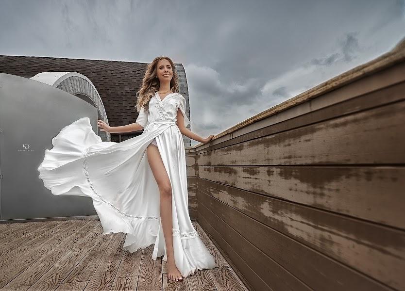 Wedding photographer Oleg Kostin (studio1). Photo of 26.05.2019