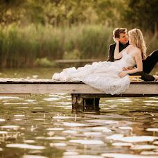 Esküvői fotós Zoltán Kiss (gadgetfoto). Készítés ideje: 28.03.2019