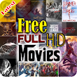 Free Full HD Movies