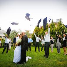 Wedding photographer Marcello Di Taranto (ditaranto). Photo of 13.05.2014
