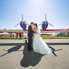 Wedding photographer Salavat Fazylov (salmon). Photo of 28.09.2014