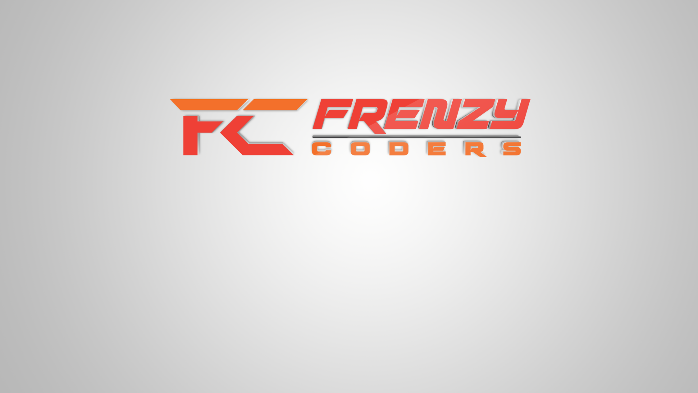 FRENZYCODERS
