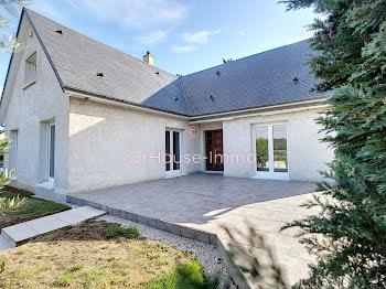 maison à Normanville (27)
