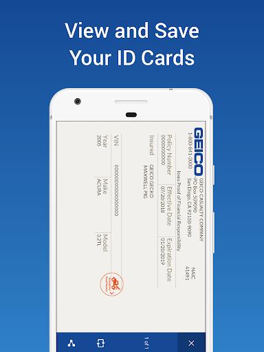Download GEICO Mobile MOD APK 2