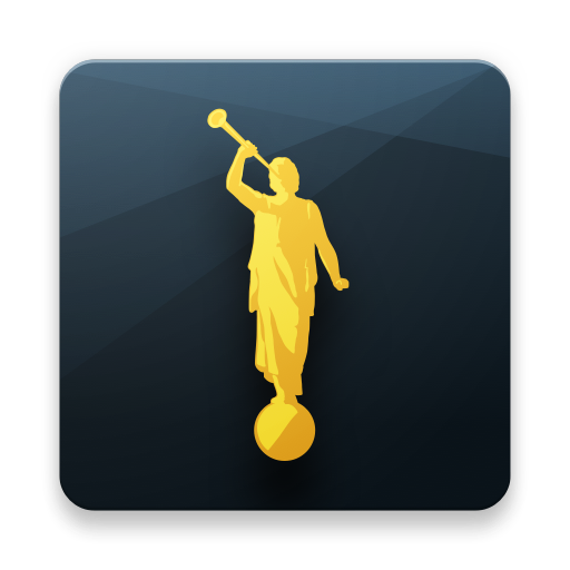 Gospel Library file APK for Gaming PC/PS3/PS4 Smart TV