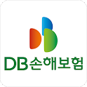DB손해보험 icon