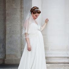 Wedding photographer Marina Alimkhanova (Foto-margamka). Photo of 09.08.2013