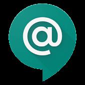 Hangouts Chat APK download