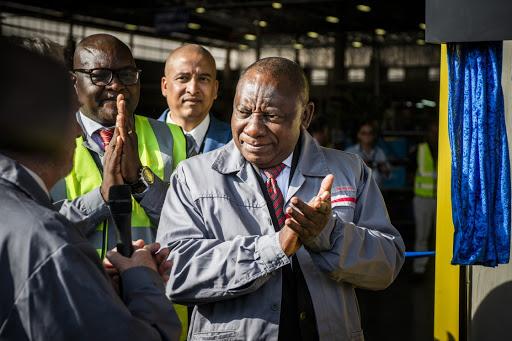 LUMKILE MONDI: Appoint capable fixers to save SA, regardless of their race