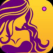 95Live -SG#1 Live Streaming App