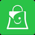 Joysale - Buy now
