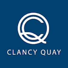 Clancy Quay Resident App Download on Windows