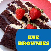 Resep Kue Brownies Kukus