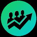 Promo Users icon