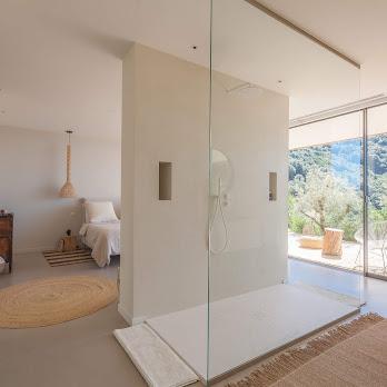 Villa Cap Azur_7