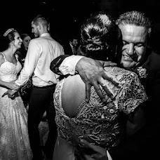 Wedding photographer Felipe Foganholi (felipefoganholi). Photo of 26.05.2017