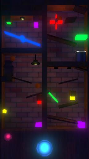 RelaxGimmik screenshot 5