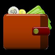 Digital Personal Wallet