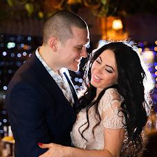 Wedding photographer Natalya Golenkina (golenkina-foto). Photo of 20.02.2018