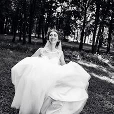 Wedding photographer Olga Goloviznina (goloviznina). Photo of 06.09.2016