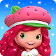 Strawberry Shortcake BerryRush (game)