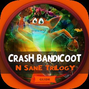 Bandicoot
