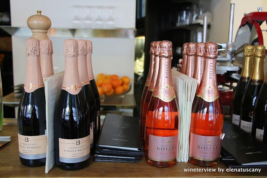 boizel, forget brimont, champagne, metodo classico, bollicine, wine bar riga, vina studija, vina studija riga, restaurant riga, ristorante riga, champagne rose boizel