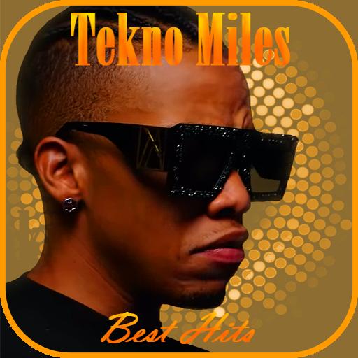 download rara by tekno